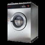 Máy giặt công nghiệp hiệu quả vượt bậc