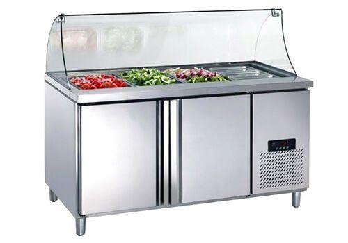 Tủ giữ nóng thức ăn siêu cao cấp giá siêu tiết kiệm