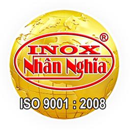 Bếp Inox Công Nghiệp – Nhân Nghĩa